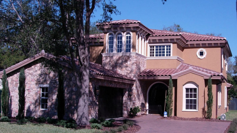 Architect Tampa St Petersburg Clearwater Wayne Davis 727822
