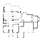PlacidoBayouFirstFloorPlan