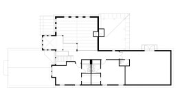 SouthTampaBSecondFloorPlan